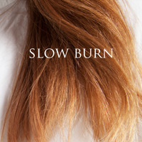 Made In Heights - Slow Burn