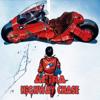 Akira Highway Chase (Remastered)