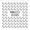 Malco - Again