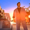 Grand Theft Auto Vice City Opening Theme Cover