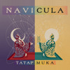 Merdeka (acoustic - Tatap Muka single) mp3