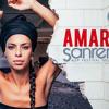 Amara - Credo