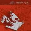 Narradores de Javé Remix Instituto x Dj Dolores  - Walkman (Versão Original) Portada del disco