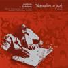Narradores de Javé Remix Instituto x Dj Dolores  - Cartas De Uma Linha Só (M. Takara Remix) Portada del disco