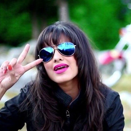 Teri Pyari Pyari Do Akhiyan - Bhinda Aujla & Bobby Layal Feat by