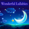 Orchestral Musicbox Lullaby 02  - Wonderful Sleep Music(FREE DOWNLOAD)