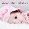 W.A. Mozart - Twinkle Twinkle Little Star Lullaby (Ah, vous dirai-je, Maman)