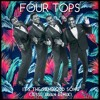 Four Tops - It's The Same Old Song (Jesse Javan Remix)