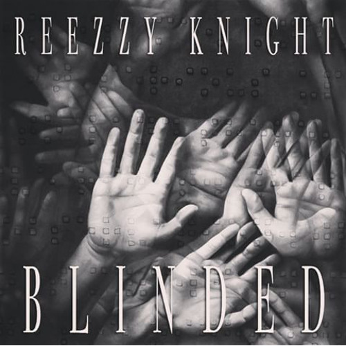 Reezzy Knight - Reezzy vs Satan