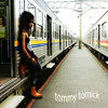 tommy tomick - cinta yang terpilih cipt : tommy tomick