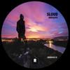 Sloud - Absolute (Original Mix) Demo