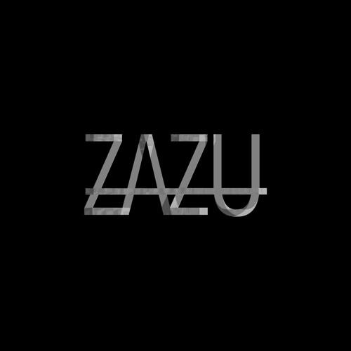 Major Lazer X DJ Snake Feat. MØ - Lean On (Zazu DNB Bootleg) (Free Download!)