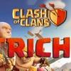 Clash Of Clans Triche