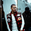 J.Cole – A Tale of 2 Citiez [RELAX Lord Remix]