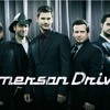 Emerson Drive - Moments - A Capella_RedoCover