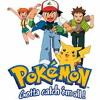 Pokemon Theme Song FULL