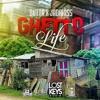 Butta x Jadakiss - Ghetto Life (Prod. Adde Instrumentals & Johnny Wonder)