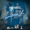 Vybz Kartel - I Promise You (Prod. Adde Instrumentals & Johnny Wonder)