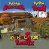 Pokemon Colosseum - Pyrite Town (Sykelone Remix)