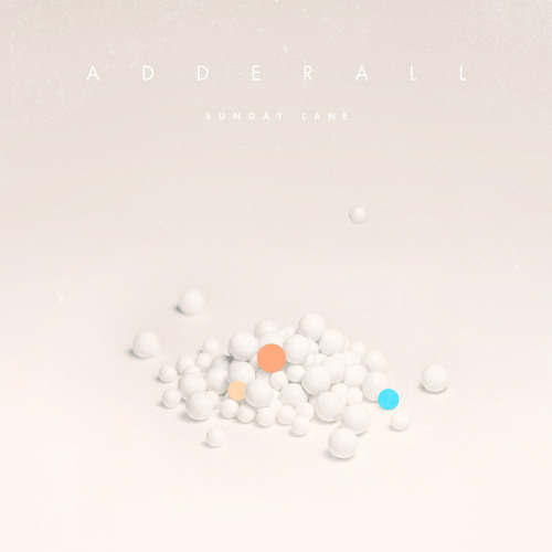 Download Adderall