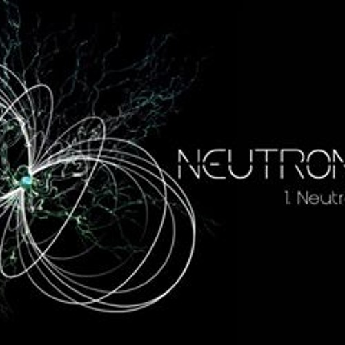 Orion - Neutronselectrons (Machine) [OUT NOW]