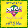 Live at the Dim Mak Stage