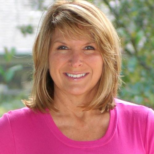 Heidi Roizen of DFJ