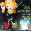 No Doubt - Don´t Speak (Manuel Baccano Edit) ***FREE DOWNLOAD***
