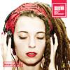 No Diggity - Earth Beat Movement (2015)