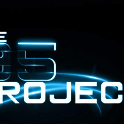 The 95 Project