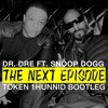 Dr. Dre - The Next Episode