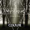 Colture - Mystique (Original Mix) *Free Download* mp3