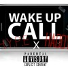 H.Y.P.e. X Haddy Mack - Wake Up Call