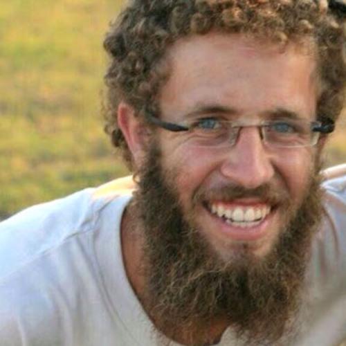 כאן ועכשיו - 33 - אבל אישי ואחדות ישראל - פודקאסט עם הרב אורי שרקי