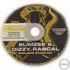 Slimzee & Dizzee Rascal – Sidewinder Bonus CD – 2002
