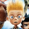 Meet The Robinsons (Arabic) Little Wonders - عجائب الدنيا صغيرة