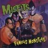 Misfits - Scream // Cover