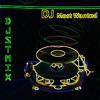 Geil ! - DJ Visage [DJ.STMIX]