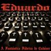 Eduardo-A Linha de Produção