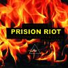 Flosstradamus X GTA X Lil Jon Ft Boomshakatak - Prision Riot ( DJ CICK EDIT)