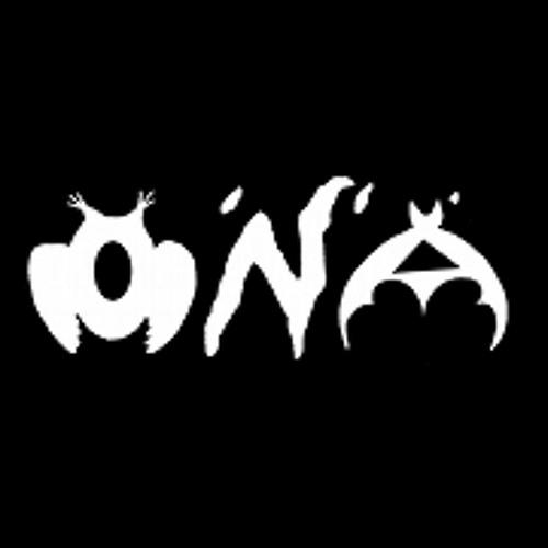 OwlsNBatsFestival2015