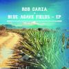 Blue Agave Fields (Deep Desert Dub)