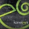 Akcent - Gwiazda (cover Kameleoni)