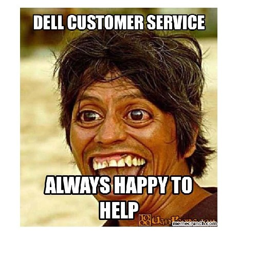 Dell Tech Support India By Orion Tech On Soundcloud Hear The World S Sounds