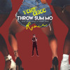 RAE SREMMURD - THROW SUM MO Ft NICKI MINAJ & YOUNG THUG (TONY CHOC REMIX)