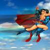 My SuperWoman (Remix)