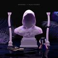 Hoodboi Palm Reader Ft. Lido (Gutta Remix) Artwork