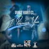Vybz Kartel - I Promise You (Raw) (Lost Keys Riddim) May 2015
