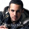 Paulo Mac - A Nossa Música