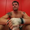 Ep. 4: UFC Commentator Brian Stann, ESPN Brian Campbell